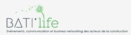 BATI'life - Evénements, communication et business networking des acteurs de la construction