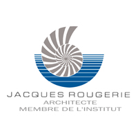 AGENCE JACQUES ROUGERIE