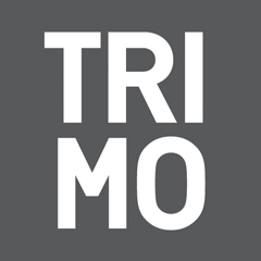 TRIMO FRANCE